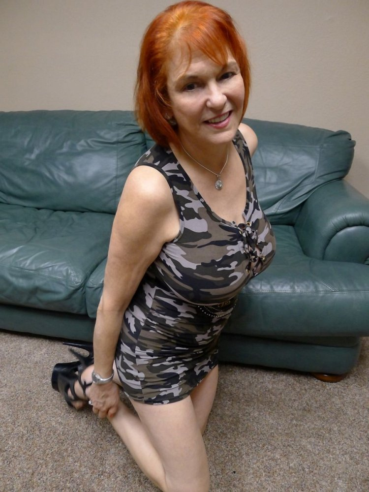 shemale escort girl in Lake Mary