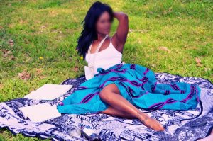 Orhiane escort girl in Manassas VA